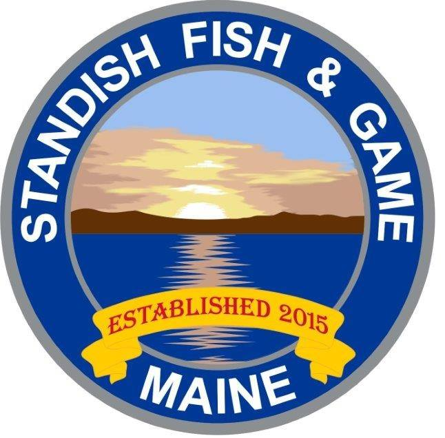 Alert second amendment supporters needed for standish for Maine fish and game